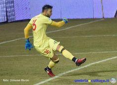 Calcio. Il Perugia torna da Carpi con un rassicurante 0 - 0