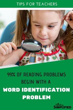 Moving Level A/B Readers - Reading Simplified Reading Aloud, Reading Games, Reading Fluency, Teaching Reading, Teaching Math, Word Work Activities, Literacy Activities, Decoding Strategies, Reading Incentives