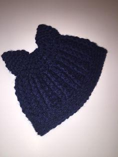 Trunks Baby Hat Dragonball Z Inspired by RainBowCoveStyles on Etsy https://www.etsy.com/listing/244531423/trunks-baby-hat-dragonball-z-inspired