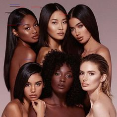 The 8 Nude Lipsticks & 3 Nude Lip Liners were developed to complement all skin tones, allowing you to choose the color you want based on… Perfect Fall Outfit, Nude Lipstick, Natural Make Up, Beautiful Soul, Organic Beauty, Lip Liner, Braided Hairstyles, Portrait Photography, Eye Makeup