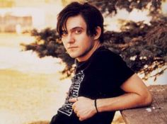 177 Best Conor Oberst Images In 2016 Conor Oberst Bright Eyes My