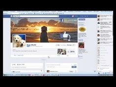 How To Make Money On Facebook 2015 - Best Ways To Earn $1,000 per Week ! - YouTube