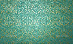 depositphotos_3982991-Wall-paper-with-fabric-pattern.jpg (1022×632)
