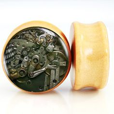 Cheap gauge tire, Buy Quality plug safe directly from China plug gauge sizes Suppliers: 1pair/lot Handmade High Quality Bill Cipher Wood Ear Plugs And Flesh Tunnels Saddle Ear Expander Stretchers Bijoux Pierc