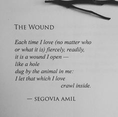 Wounds and Witches: The Sublime Poetry of Segovia Amil Positive Quotes, Motivational Quotes, Inspirational Quotes, Pretty Words, Beautiful Words, Poem Quotes, Life Quotes, Qoutes, Happy Quotes