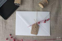 sobres para invitaciones de boda, wedding invitations