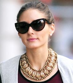 See+How+These+Stylish+Ladies+Accessorize+via+@WhoWhatWear