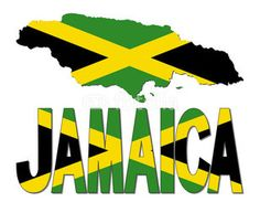 Find Jamaica Map Flag Text Illustration stock images in HD and millions of other royalty-free stock photos, illustrations and vectors in the Shutterstock collection. Thousands of new, high-quality pictures added every day. Jamaica Map, World Thinking Day, Graffiti Painting, Girl Scouts, Reggae, Good Vibes, Surfing, Flag, Illustration