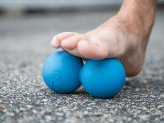 Body Massage Balls by RAD