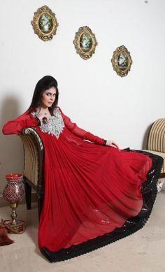 Buy Pakistani Designer Party Dresses Online – We provide the high quality Designer Party Wear Suits Online in USA, UK and Canada. Designer Party Dresses, Party Dresses Online, Party Wear Dresses, Party Dresses For Women, Dresses 2014, Pakistani Outfits, Indian Outfits, Pakistani Couture, Ethnic Outfits