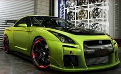 street racing cars   ... Racing Car Street Racing Cars How to Have Your Own Street Racing Car