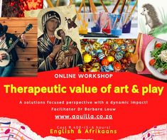 In this online workshop I explain the natural value of art and play, because every life experience helps us to be well and whole. You are create to be well and resilient. The online workshop can be complete at yourown place. Risk Management, Business Management, Effects Of Bullying, Teacher Workshops, Legal Advisor, Business Advisor, Education For All, School Community, Working With Children