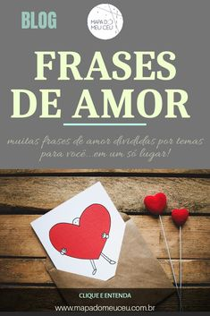 Clique para mais frases de amor! #frasesdeamor #frasesdeamornamorado #frasesdeamorcasal #namoroadistancia Map Of The Stars, Best Love Lines, Dating Anniversary, Feelings And Emotions, Poems Of Love