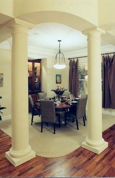 painting dining room furniture fine dining room furniture brands most comfortable dining room chairs #DiningRoom