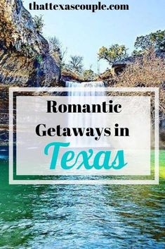 15 Small Texas Towns You Must Visit - - Looking for the best small towns in Texas? Then this post of Texas small towns is just what you need and it's created by a native Texan! Texas Roadtrip, Texas Travel, Travel Usa, Travel Tips, Travel Ideas, Globe Travel, Camping Texas, China Travel, Travel Articles