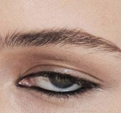 how to makeup Eye Makeup, Makeup Art, Beauty Makeup, Hair Makeup, Makeup Inspo, Makeup Inspiration, Pretty Makeup, Makeup Looks, Maquillage On Fleek