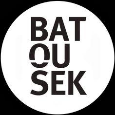 b&w siple logo