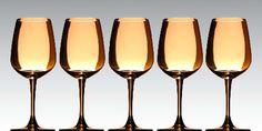 Conceptos básicos sobre el vino