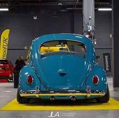 Vw Bus, Auto Volkswagen, Vespa, Kombi Clipper, Vw Classic, Vw Vintage, Old School Cars, Vw Beetles, Beetle Bug