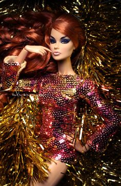 Our timber dolls residence collection has a range of different styles and amount, our wood barbie dolls holds are delightfully detailed with visuals inside and out. Glam Doll, Glamour Dolls, Barbie Life, Barbie World, Fashion Royalty Dolls, Fashion Dolls, Vintage Barbie, Reborn Dolls Silicone, Reborn Toddler Girl