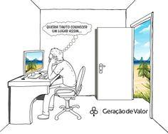 GV466 on Blog Geração de Valor    http://cdn.geracaodevalor.com/wp-content/uploads/2014/01/GV-764.jpg