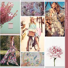 Leve como a brisa do campo e expressado por tecidos fluidos e transparentes , o romantismo do verão pode ser visto nos elementos românticos e delicados que traz consigo.   #conceptfashion #conceitoemtecido #textil #textile #moda #trend #fashion #tecido  #fashiontextil #fashiontextile #feminino #instafashion #fashionista #concept_textil #dicadetendencia #modaverão2018 #verão2018 #INSPIRATIONS #inspiraçãodemoda #campoaberto