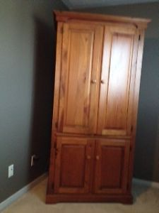 Merveilleux Russian Armoire (wardrobe) | Ballindullagh Barns Antiques | Antique Pine  Furniture | TV Armoires | Pinterest | Armoire Wardrobe, Armoires And  Antique Pine ...