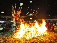 7th month ghost festival 2014 - Google Search
