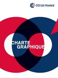 Charte graphique CCI