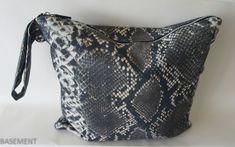 animal print large wristlet bag Wet Bag, Fashion Fabric, Mini Bag, Animal, Bags, Etsy, Handbags, Animals, Small Bags
