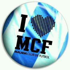 Te quiero Malaga!