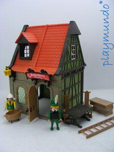 Sci Fi Films, Legos, Vintage Toys, Medieval, Past, The Originals, Outdoor Decor, Home Decor, 1980s