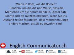 English Communicator Switzerland - Google+ Cambridge, Switzerland, English, Signs, Google, Language School, Language, English English, Shop Signs
