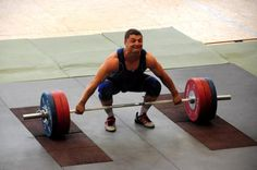 Bob Takano is a highly regarded weightlifting coach who was inducted into the USA Weightlifting Hall of Fame in 2007 for his contributions to coaching. His experience in coaching all levels of lifter from beginners to national champions is both vast and deep. Here are nine of his articles and videos for you to learn from and enjoy.