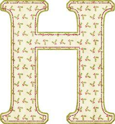 SGBlogosfera. María José Argüeso: Christmas Alphabets Polly Pocket, Christmas Alphabet, Baby Clip Art, Christmas Scrapbook, Deck The Halls, Merry Christmas, Letters, Frame, Printables