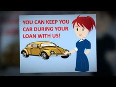 Your financial issues won't bother you anymore. Apply for a loan with car title loans in Vernon and get approved the same day. You can borrow up to $25,000* on your vehicle value. Call us for more information. Phone: 250-275-4666 or Toll Free: 1-855-653-5451 or visit: www.cartitleloanscanada.com/british-columbia/vernon-car-title-loans