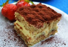 Bananen-Marzipan-Kuchen #yummy #highlight #foodblog #bananen #marzipan #kuchen #cake