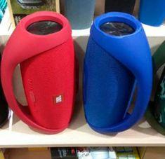 Jbl Boombox Bluetooth Speaker Jbl Boombox Bluetooth Speaker