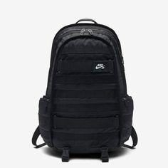 9a425d73fc3149 Nike SB RPM Skateboarding Backpack Men s Backpack