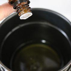 DIY Mint Julep Lip Balm Diy Lip Balm, Tinted Lip Balm, Green Tea Detox, Lipstick Style, Lip Balm Containers, Spearmint Essential Oil, Lip Balm Recipes, Cinnamon Essential Oil, Lip Balm Tubes