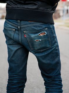 Wear your man. Mens fashion from findgoodstoday.co...