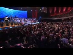 Andre Rieu - Live in Mexico - Full Concert