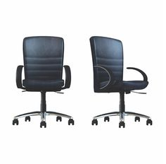 """Executive chairs - """"CEO"""""""