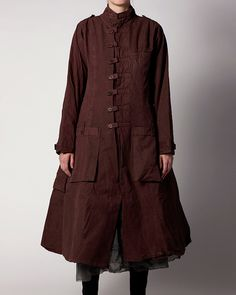 coat http://webshop.ewaiwalla.se/produkter/categoryId/1349/productId/30749