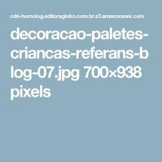 decoracao-paletes-criancas-referans-blog-07.jpg 700×938 pixels