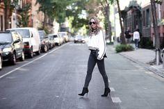 fenty x puma sweatshirt: http://rstyle.me/n/by3hfvbkj7f jeans: http://rstyle.me/n/bzeq6ebkj7f clutch: http://rstyle.me/n/bzertabkj7f necklace: http://rstyle.me/n/bzeqyabkj7f boots: http://rstyle.me/n/b3gd7ebkj7f sunglasses: http://rstyle.me/n/b2esjibkj7f