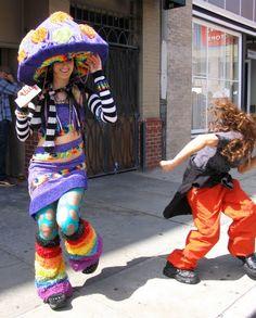 Magic-Mushroom-Costume