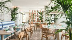 ME Sitges Terramar Hotel by Lagranja Design [Spain]   Trendland
