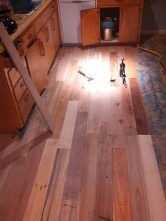 Diy pallet flooring diy pinterest pallet floors pallets and repurposed pallet wood floor pallet woodpallet ideaspallet floors1001 solutioingenieria Gallery