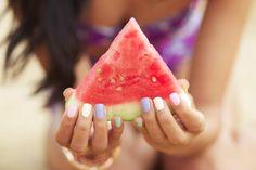 Summer!<3